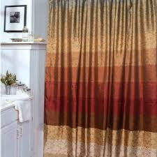 burgundy shower curtain sets. paris shower curtain walmart | curtains clear burgundy sets
