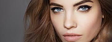 Купить косметику для <b>лица</b> от 174 руб. в Москве и интернет ...