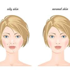 7 beauty tips for oily skin if you have oily skin we ve