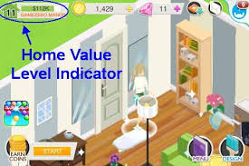 Small Picture 28 Teamlava Home Design Story Cheats Home Design Story