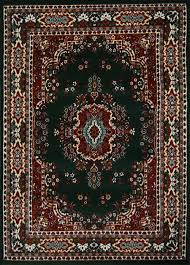 giant area rugs beautiful traditional 8x11 oriental area rug persian style