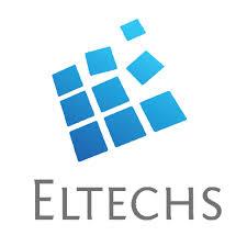 Eltechs logo