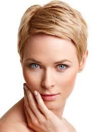Nejlepší Krátké účesy Foto Haircuts Pro Krátké Vlasy Haircuts Pro