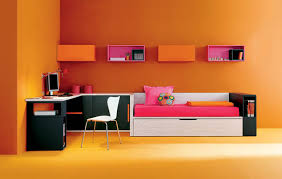 Beautiful Study Room Design IdeasSimple Study Room Design