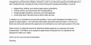 Legal Assistant Us Attorney S Office Salary Archives Ambfaizelismail