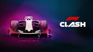 Check out highlights from monaco! F1 Clash Rebranding Hints At Title For Forthcoming Formula 1 Management Sim Racefans