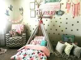 Bedroom Ideas Excellent Toddler Bedroom Ideas Boy For Home Design Toddler  Room Decor Cool Bedroom Excellent