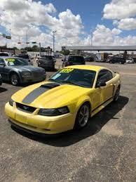 LONE STAR CAR CO - Lubbock TX - Inventory Listings