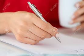 the pen is mightier than the sword essay college essay paper i can  pen essay writing essay writing plan of development pen mightier than sword essay