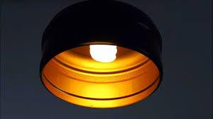 used pendant lighting. Upcycling DIY - Pendant Light From Used Water Jug Lighting N