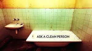 best way to clean plastic bathtub clean s fiberglass bathtub