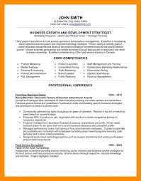 Small Business Owner Resume Examples Foodcityme Magnificent Small Business Owner Resume
