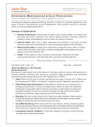 resume template for word photoshop illustrator  professional    sample fashion resume