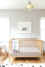 modern cribs modern baby cribs affordable modern cribs 2015 modern cribs  affordable . modern cribs ...