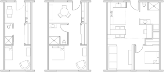 500 sqft office design. Small House Plans Under 500 Sq Ft And More Design Sqft Office