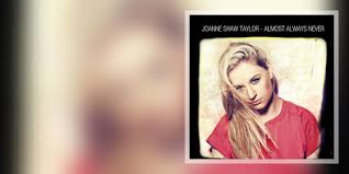 <b>Joanne Shaw Taylor</b> - Music on Google Play