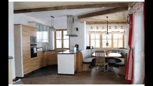 Einrichtungsideen Esszimmer Esszimmer Einrichten Wohndesign