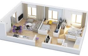 bedroom designing websites. Modern House Plans Medium Size Home Bedroom Design Fair Floorplan Ideas Small For Adults Websites . Designing