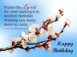 Birthday Bible Quotes Amazing Christian Birthday Wishes Religious Birthday Wishes 48greetings