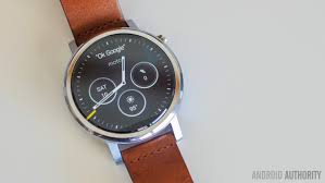 moto 2nd gen watch. moto 360 2nd gen review aa (4 of 27) watch \