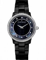 <b>часы CLAUDE BERNARD 20203</b>-<b>BRB</b>