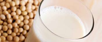 So Long Soy: Tips for a Gluten-Free, Soy-Free Diet - Gluten-Free Living