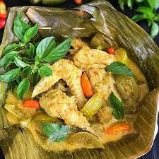 Wartegkita dot com adalah sebuah konsep online,yang berafiliasi dengan menu masakan khas dari kota tegal. Resep Garang Asem Ayam Kampung Santan Super Nikmat Bikin Nabsu Makan Bertambah 100