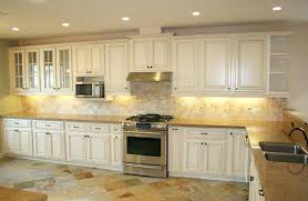 glazed kitchen cabinets view full show room mar cream glaze kitchen cabinets antique white glazed kitchen cabinets for