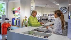 ... Q Boutique at Quinta do Lago ...
