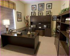 office decor idea. Delighful Idea Decorating Office At Work  Google Search To Office Decor Idea C