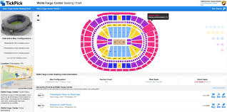 Competent Palace Of Auburn Hills Seating Chart Concert