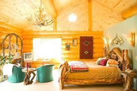 Cowgirl Themed Bedroom Ideas 2