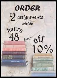 assignment help offers cheap assignment help assignment help offers assignment help offers cheap assignment help