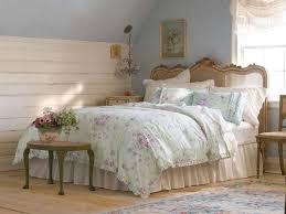 Extraordinary Tar Shabby Chic Furniture