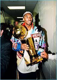 NBA Finals Archive — Kobe Bryant 8 NBA ...