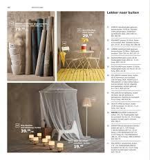 Ikea Folder 292018 3172019 Uw Foldernl
