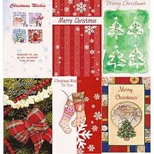 Shop target for corporate & bulk gift cards at great prices. Wholesale Bulk Greeting Cards For All Occasions Dollardays