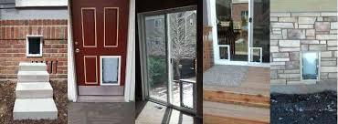 pet doors for patio doors proudly serving dog doors for sliding patio doors petsafe freedom patio