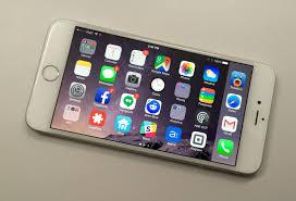 iphone 10 plus. iphone 10 plus