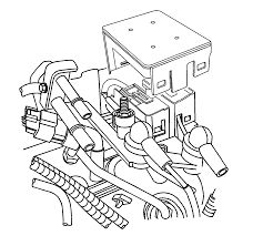 Excellent glow plug relay wiring schematic gallery electrical and
