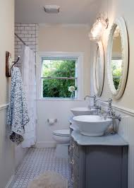 hgtv bathroom designs 2014. fixer upper\u0027s best bathroom flips hgtv\u0027s upper with chip and hgtv designs 2014 1