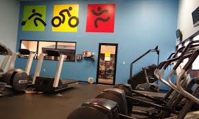 south regency tennis and fitness miamisburg oh groupon