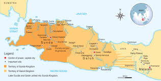 Royaume de Galuh