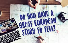 eu launches essay writing competition travel and tourism  eu launches essay writing competition travel and tourism lifestyle features the philippine star com