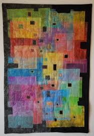Pin by Ministry of Hope with Melanie Redd on Colors | Pinterest ... & Pin by Ministry of Hope with Melanie Redd on Colors | Pinterest | Fiber art  quilts, Fiber art and Quilt hangers Adamdwight.com