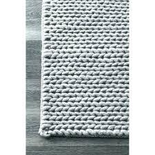light gray area rug light gray area rugs light gray area rugs light gray area rug