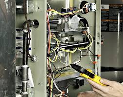 furnace repair san francisco. Modren Furnace Furnace Repair Service To San Francisco C