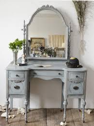 vanity table original
