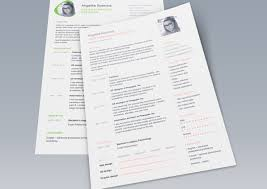 Beautiful Resume Info Tags Reputable Resume Writing Services