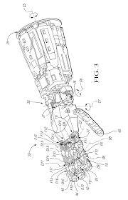 Patent us8511964 humanoid robot patents drawing 3 phase transformer wiring diagram high speed